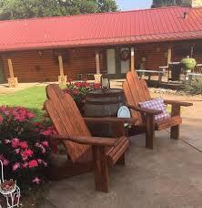 The Patio Outdoor Furniture El PasoTXTexas Outdoor Furniture
