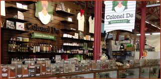 herbs and spices store. Perfect And Spice Store Throughout Herbs And Spices D