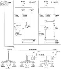 watch more like 1974 gto wiring diagram 1974 gto wiring diagram