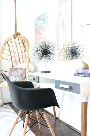 Bedroom Desk Furniture Impressive Ideas