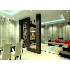 kitchen living room dividers kitchen parion freestanding kitchen living room parion ideas kitchen and living room