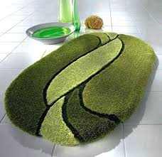 dark green bathroom rug designer rugats alluring decor inspiration f sage dark green bathroom rug