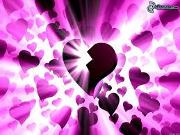 Resultado de imagen de el amor intenso en luz