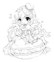 Star Coloring Pages Free Star Coloring Pages Luxury Coloring Pages