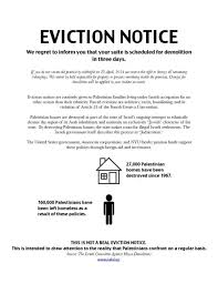 Free Eviction Notices Templates Sample Eviction Notice Minnesota Download Them Or Print