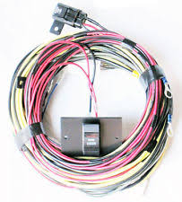 boat wiring harness larson glastron boats stereo radio wiring harness switch