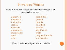 Ways to avoid using the word    VERY    Infographic      WRITING Help