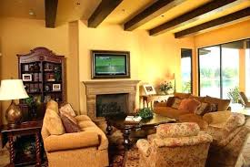 tuscan living room living room colors kitchen traditional living room style living room paint colors tuscan