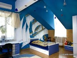 awesome bedrooms tumblr. Small Images Of Amazing Bedrooms Tumblr Awesome For 11 Year Olds Very Cool M