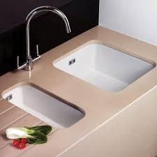 brilliant 20 best sinks images on undermount kitchen sink white in undermount kitchen sink white