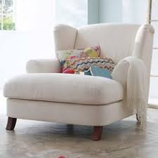 comfy chairs for reading. Comfy White Reading Chair Couch With Arms Chairs For 8