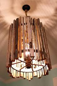 pendant lighting diy lighting ideas and cool light projects for the home chandeliers lamps diy liquor bottle pendant lights