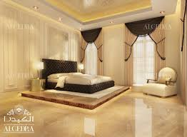 Interior decoration of bedroom Cheap Luxury Master Bedroom Algedra Interior Design Luxury Master Bedroom Design Interior Decor By Algedra
