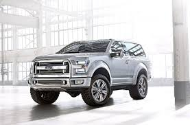 2018 ford bronco interior. interesting ford 2018 ford bronco 2020 price interior 2017 and ford bronco interior