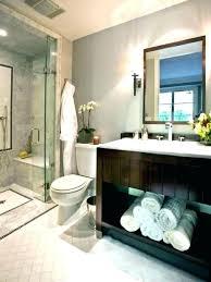 modern guest bathroom guest bathroom vanities bathroom vanity designs pictures guest bathroom guest bathroom design unique modern guest bathroom