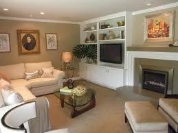Makeover Living Room Contemporary Living Room Makeover Jean Larette Hgtv