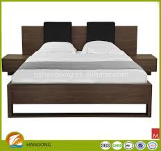 divine bed designs for girls paint color style fresh on bedroom double bed design indian wood designs in jpg set