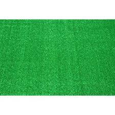 indooroutdoor carpet green artificial grass green grass rug