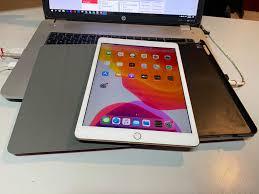 Thu Mua Điện Thoại Xiaomi Cũ Giá Cao tại Hà Nội 0976160988 - ==> thu mua  điện thoại xiaomi cũ giá cao tại HÀ NỘI ==> Thu mua điẹn thoại xiaomi cũ