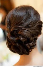 Prom Hairstyles Updos 36 Inspiration Dream Prom Updo Hairstyles For You Prom Hairstyles R ⧜ Queen Of