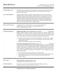 cover letter internship actuary professional resume cover letter cover letter internship actuary internship cover letters samples internships actuary resume actuary resume exampl actuarial resume