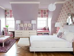 Room Designs For Teenage Girl Tween Girl Room Ideas Cool Teen Bedrooms  Little Girl Bedroom Decor .