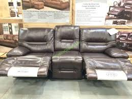 clayton motion leather sofa view larger recliner sofa cheers motion cheers clayton motion leather sofa