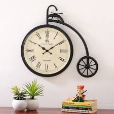 antique wall clocks wall watches