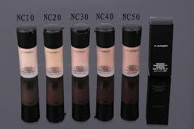 foundation 10 mac makeup tutorial save up to