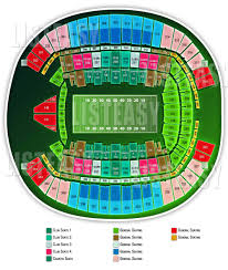 Related Pictures Seattle Seahawks Stadium Seating Chart 3d
