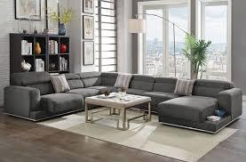 modern living room72 room