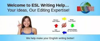essay writing british council guided