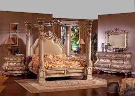 Furniture Kanes Furniture Outlet