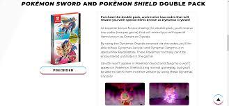 Pokemon Images: Pokemon Sword And Shield Jangmo O Crystal