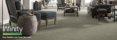 carpet and flooring. smart\u0027s abbey carpet and floors | lewistown mt 59457 flooring on sale - lewistown, mt