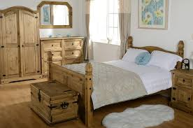Ebay Pine Bedroom Furniture