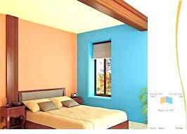 Asian Color Chart Asian Paint Color Prospectingzen Co