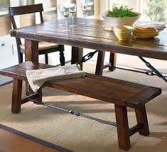 indoor dining table with bench seats. full size of dinning wooden bench small upholstered dining table with seats tufted indoor o
