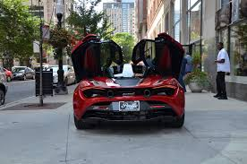 2018 mclaren 720s for sale. perfect 720s used 2018 mclaren 720s  chicago il on mclaren 720s for sale