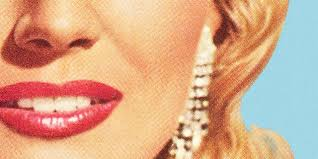 household lip fillers