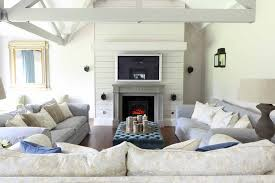 Hertfordshire Family Home Interior Design Ham Interiors Henley New Home Interiors Design