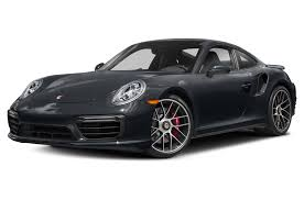 Porsche 911 Prices, Reviews and New Model Information - Autoblog