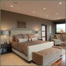 Neutral Colors For Bedrooms Home Design Bedroom Paint Color Ideas For Master Bedroom Neutral
