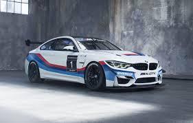 2018 bmw sports car. interesting bmw in 2018 bmw sports car