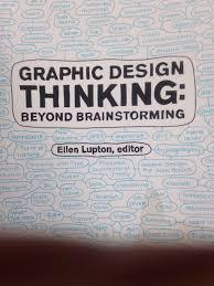 Web Design Scavenger Hunt Scavenger Hunt 1 A Graphic Design Thinking Beyond