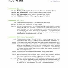 cover letter examples nz alluring how to write a cover letter nz examples speculative cover writing a speculative cover letter