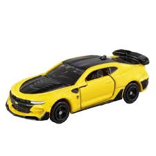 You are currently viewing chevrolet.com (united states). Takara Tomy Dream Tomica No 151 Transformers Bumblebee Chevrolet Camaro Shopee Singapore
