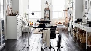 Ikea office inspiration Organizer Super Stylish Home Office Secrets Ikea Home Office Inspiration Ikea