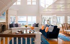 Image Room Sets Window Seat In Living Room For More Seating Coastal Living Room Traditional Living Room Other Metro Michael Mckinley And Associates Llc Pinterest 105 Best Ikea Images Little Cottages Living Room Living Room Modern