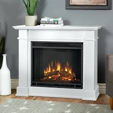real flame electric fireplace compact electric fireplace white by real flame real flame electric fireplace remote control